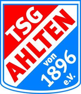 TSG Ahlten